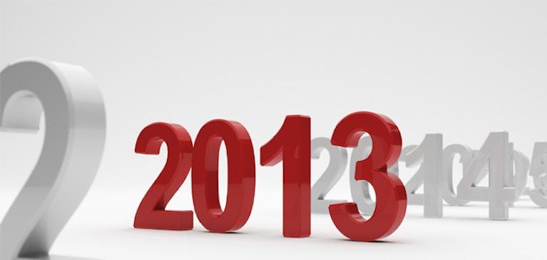 Onlinevideo ist ein absolutes Muss auf der 2013er To-do-Liste von Content Marketern!