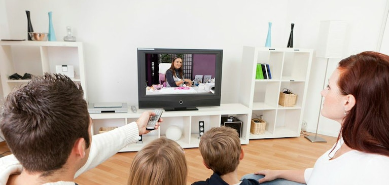 The Shifting Trends for Traditional TV: New comScore Report
