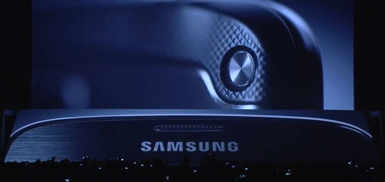 Samsung Developers Conference 参加レポート