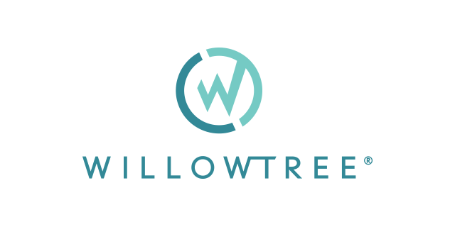 WillowTree, Inc.®