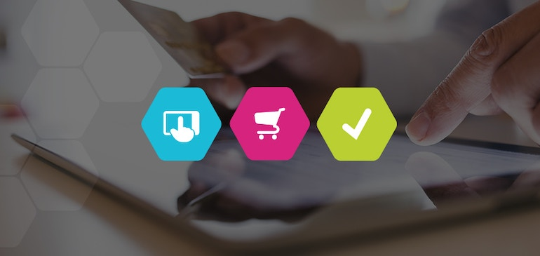 Key Tips for a Successful eCommerce Journey