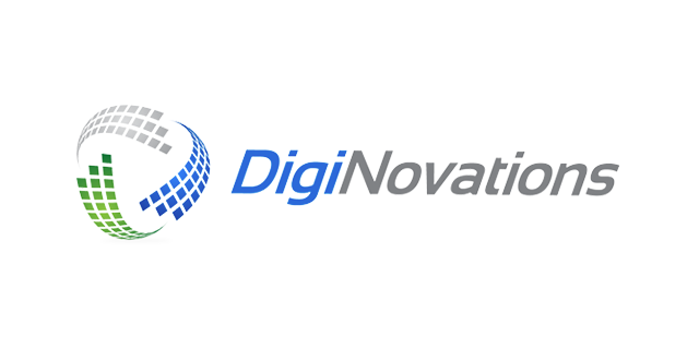 DigiNovations