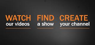 動画ユーザインタフェース : 7 つのお薦め機能