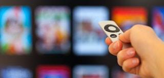 스트리밍 TV 서비스가 케이블 TV를 대체할 수 있을까요?