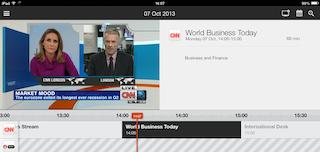 コンテンツ案内と VOD:ベストサービスとは?