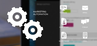 Brightcove Audience Connects Video Analytics with Marketing Automation!