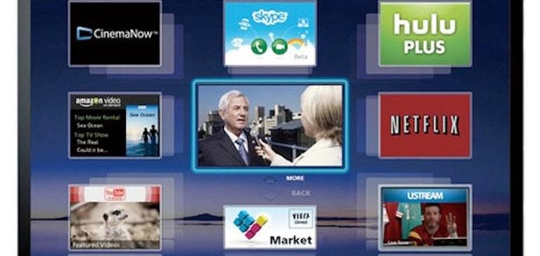 닐슨, 시청률 조사에 온라인 비디오를 포함하기로 발표