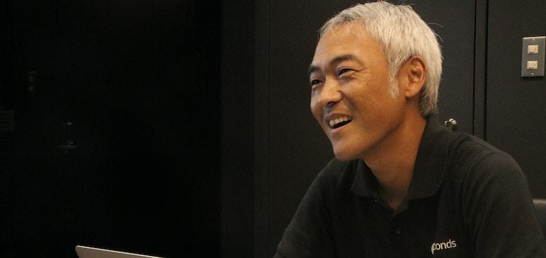 動画制作会社 90 Seconds Japanに聞く インターナルコミュニケーションにおける動画活用方法(後編)