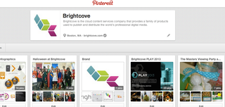 Vidéo et marketing B2B : pourquoi Pinterest est-il une bonne idée?