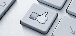 Warum sich Facebook und TV gegenseitig brauchen