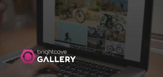 マーケターが動画サイトを簡単に作る方法