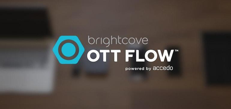 OTT Update: OTT Flow: Update, Questions & A New Series