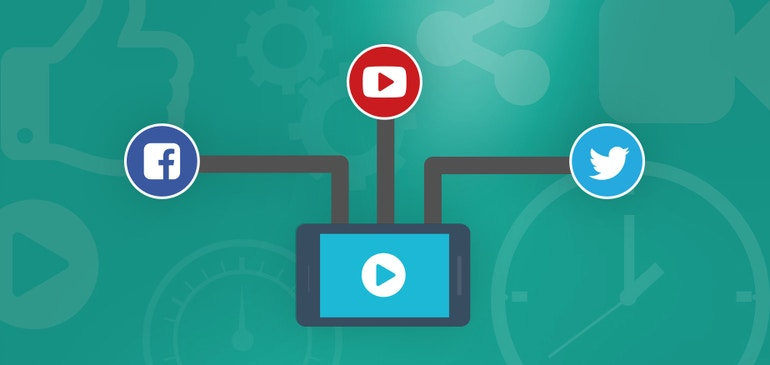 How to Create a Successful Social Video