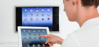Neuer Trend: Dual-Screen-Content-Apps - ein Marktüberblick