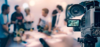 Should You Produce Video In House or Outsource?