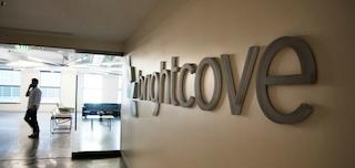 Brightcove、クラウド動画広告配信のリーディング カンパニー Unicorn Media を買収
