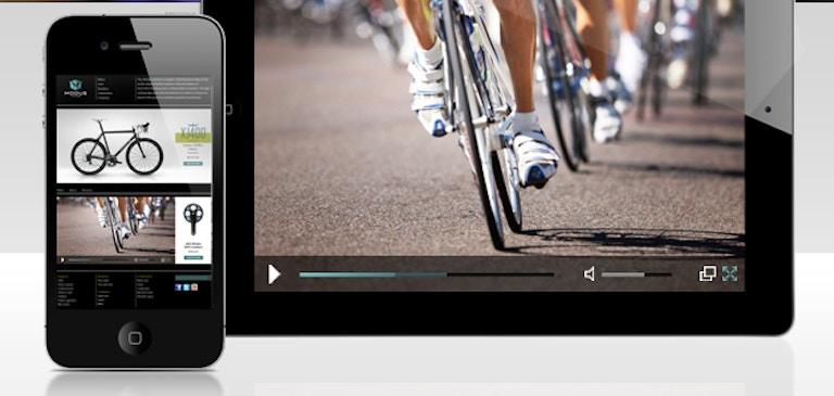 [VIDEO] Internet-Besucher mit Content-Marketing und Video in Käufer konvertieren