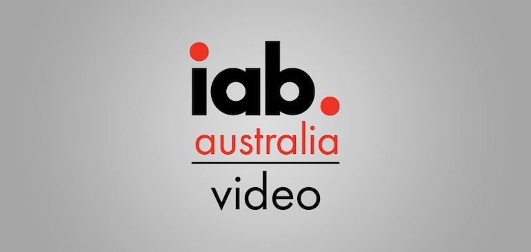 Brightcove Joins IAB Australia's Video Advertising Council