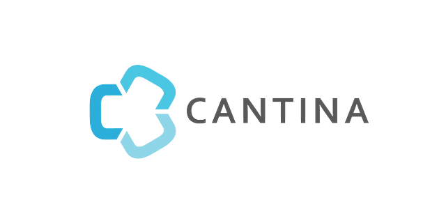 Cantina Consulting