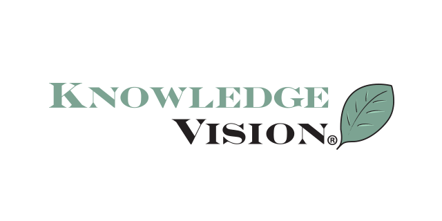 KnowledgeVision