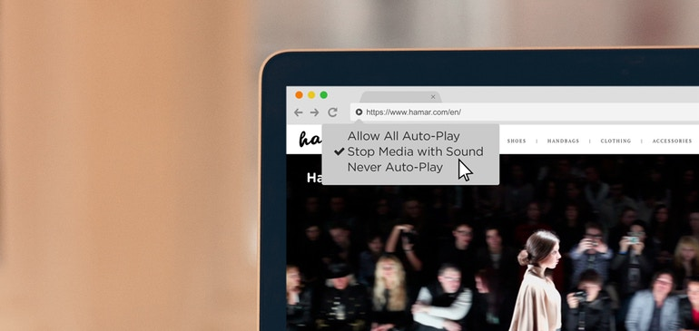 Major Browsers Ending Autoplay Video: What You Need to Know