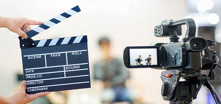 動画でストーリーを伝えるための6つのポイント