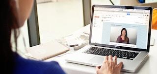 Versenden von Videos in Ihren E-Mail-Kampagnen