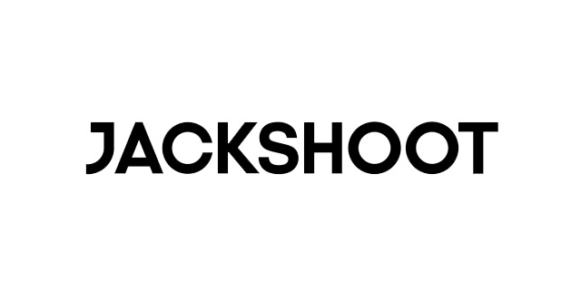 Jackshoot.tv