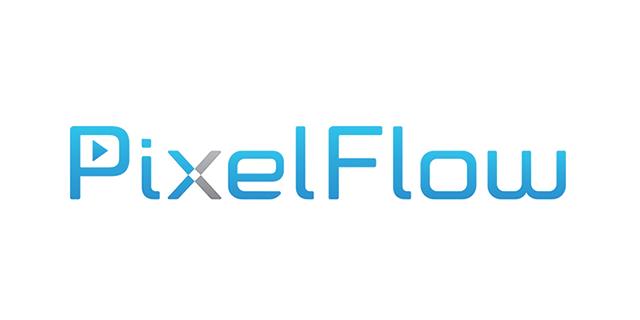 PixelFlow