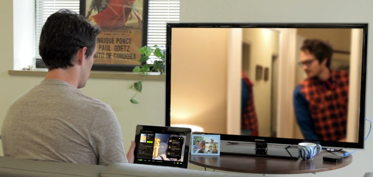 Native Apps: Online-Videos jenseits von Flash und HTML5