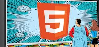 HTML5 動画がプラグインより優れている理由
