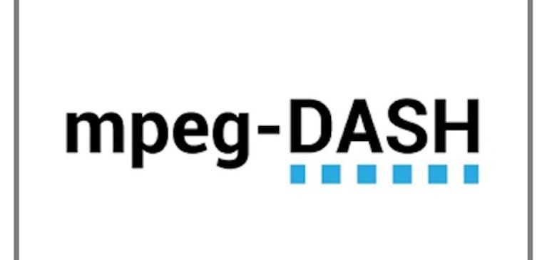 MPEG-DASH:相互運用可能なエンド ツー エンドの動画配信に向けた国際標準規格の確立