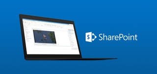 How to Embed Video Into Sharepoint