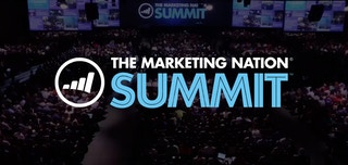 Becoming Tomorrow's Marketer: Lessons from Marketo's Marketing Nation Summit
