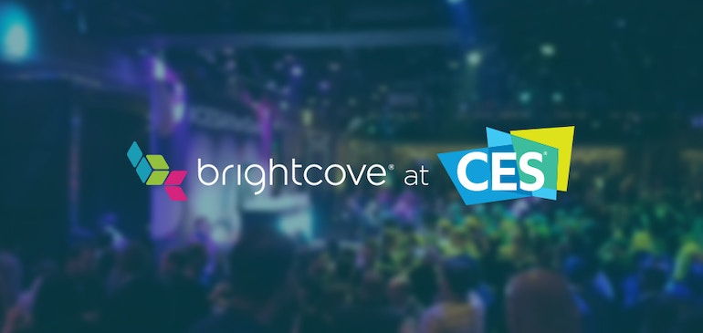 CES 2017 - Cutting Through The Noise And Rising Above The Crowd