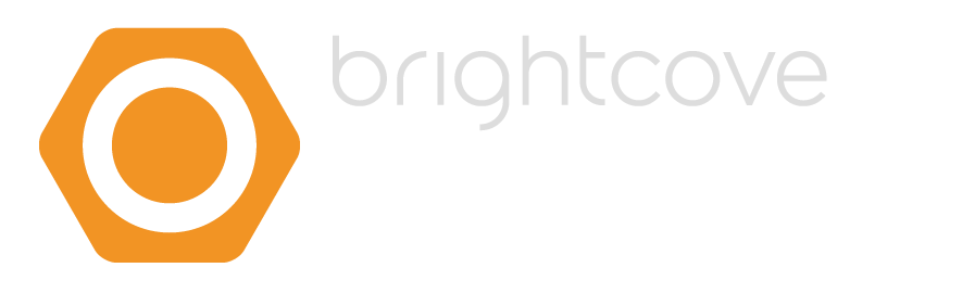 Brightcove Engage