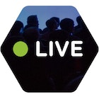 Streaming von Live-Events