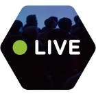 Live-Video-Streaming